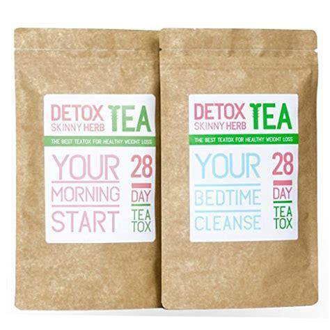 Detox Herb Tea Discount Code by Teatox 28 Jours Detox Th 233 Aux Herbes Corps