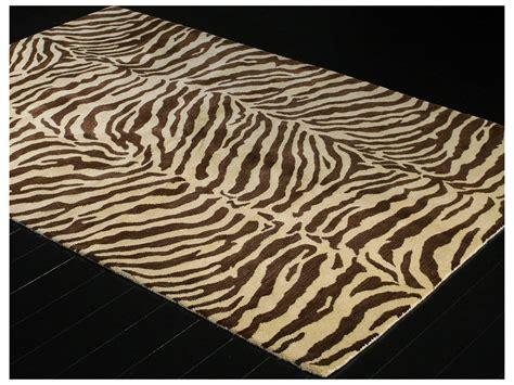 bashian rugs greenwich bashian rugs greenwich rectangular chocolate area rug bshr129chochg241