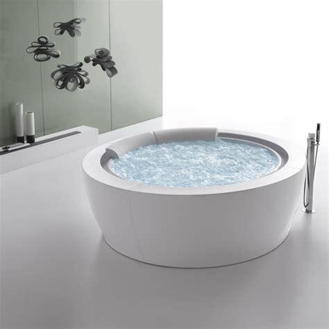 vasche da bagno hafro bolla sfioro vasche idromassaggio vasche da bagno
