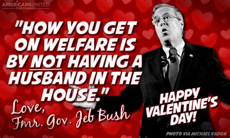 gop valentines day cards progressive sends quot quot with gop valentine s day