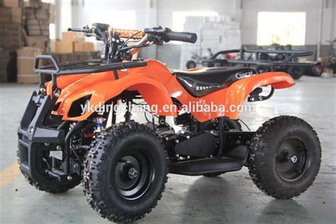 Motor Atv 50cc 50cc atv 125cc atv 150cc atv 250cc atv go kart buggy