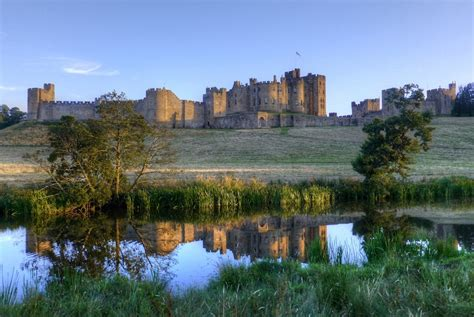 most beautiful english castles 10 most beautiful castles in england with photos map touropia