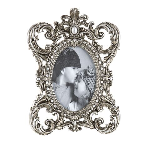 small collage picture frames antique photo frame