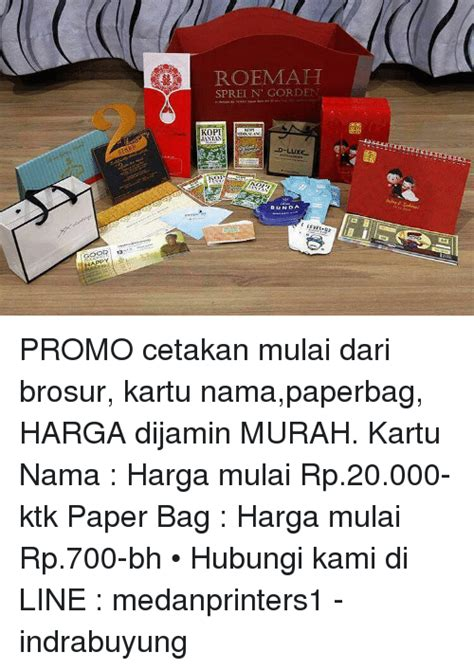 Harga Promo Harga Promo Harga Promo Happy Day Days Tupperware Promo Mu language memes of 2016 on sizzle meme