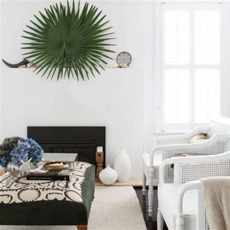 global decor styles how to create global style in your