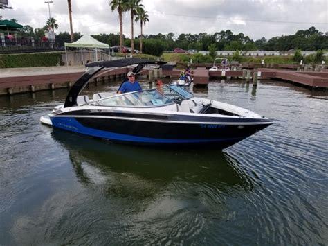 freedom boat club lake conroe freedom boat club lake conroe montgomery texas boats