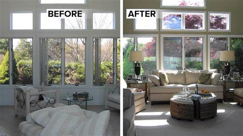 Diy Livingroom by 5 Diy Ways To Make A Big Difference In Your Living Room