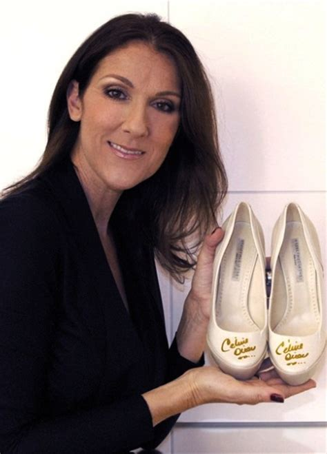 Dion Shoe Closet by Most Expensive Addictions Top 10 Alux