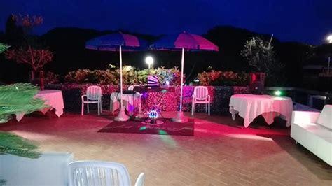 la terrazza casal palocco la terrazza roma via di casal palocco 87 ristorante
