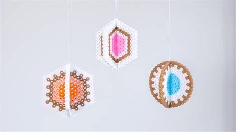diy hanging ornaments diy hanging ornaments by s 248 strene grene