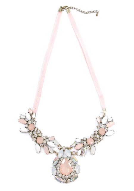 Preorder Flavorwest Fw Black Cherry 1 Gallon 3 78 L madame pixie hvv atlantis embellished necklace