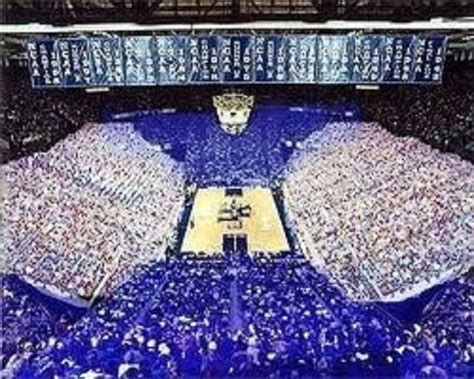 rupp arena student section 174 best wildcat wallpapers images on pinterest kentucky