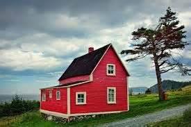 house plans newfoundland image result for saltbox house newfoundland newfie homes