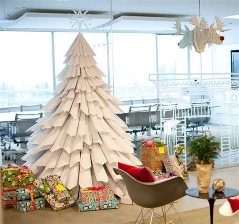 15 225 rboles de navidad diy decoraci 243 n navide 241 a diferente