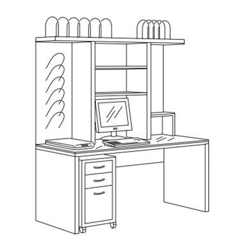 desk drawer add on ikea mikael desk with add on unit and drawer saanich
