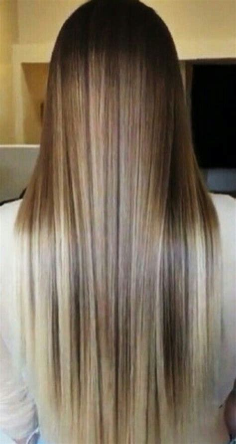 blonde balayage highlights straight hair 4 most exciting shades of brown hair of balayage brown