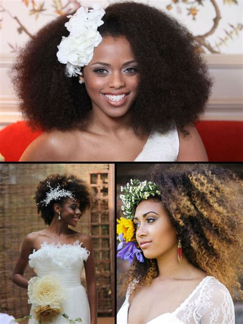 Wedding Hair For Naturals by 7 Superb Hair Bridal Hairstyles For Summer Weddings