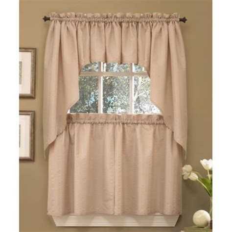 where to buy kitchen curtains window treatments where to buy window treatments at