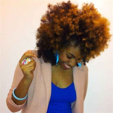 natural curly hairstyles summer curly fro 20 natural hairstyles to combat summer heat