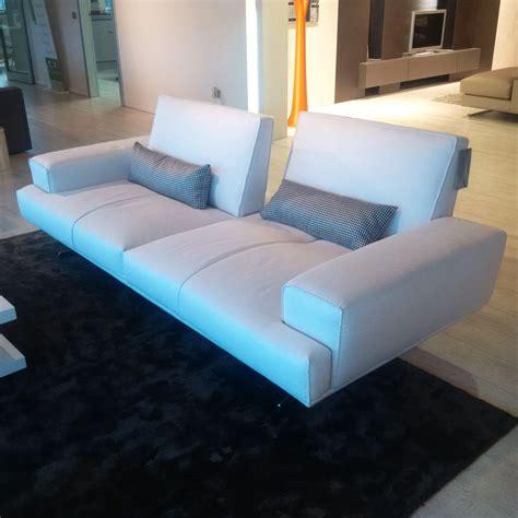 divani tessuto sfoderabile divano a 3 posti in tessuto sfoderabile divani a