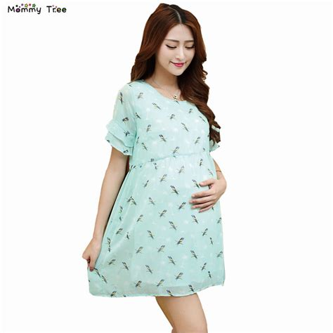 Design Maternity Clothes | maternity clothes design fashion clothes