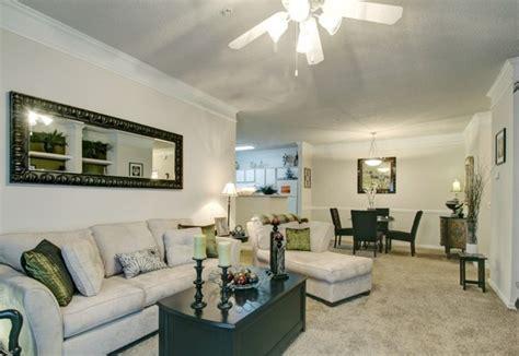 1 bedroom apartments in murfreesboro tn 1 bedroom apartments murfreesboro tn 28 images chariot