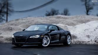 youwall black audi r8 wallpaper wallpaper wallpapers