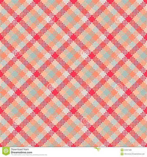 seamless pattern design illustrator pixel art design seamless pattern