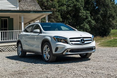 mercedes jeep 2017 2017 mercedes benz gla class suv pricing for sale edmunds