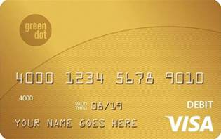 visa usa visa clear prepaid cards