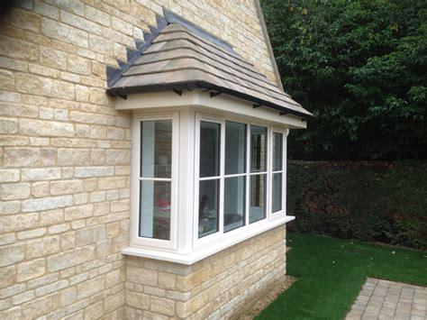 upvc bow windows upvc bay and bow windows upvc windows shaws of brighton