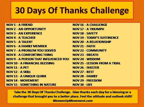 the 30 day god challenge 30 days to spiritual fitness books amazing grace november 2015