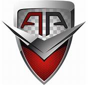 Arrinera  Car Logos And Company