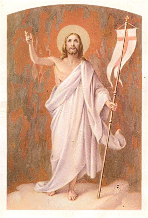 imagenes catolicas de jesus resucitado oraci 243 n a jes 250 s resucitado directorio de la iglesia cat 243 lica