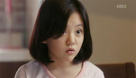 drakorindo oh my geum bi oh my geum bi episode 1 187 dramabeans korean drama recaps