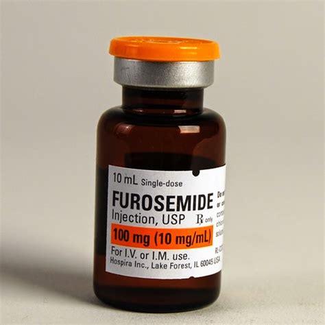 Tablet Furosemide 40mg 1 Isi 10 lasix iv propecia tablet yan etkileri