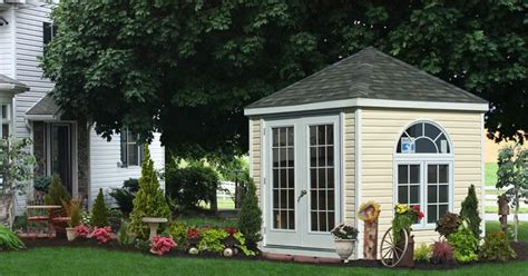 new home office sheds for sale sheds unlimited llc backyard home office sheds for sale