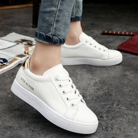 Shoes Korea Import 1 mt016401 korean s spor end 6 21 2019 6 12 pm myt