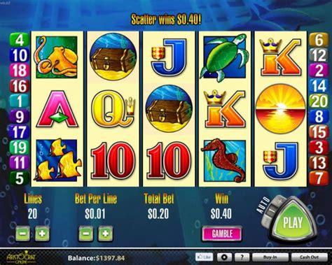 dolphin treasure online pokies 4u play the dolphin treasure pokie machine for free