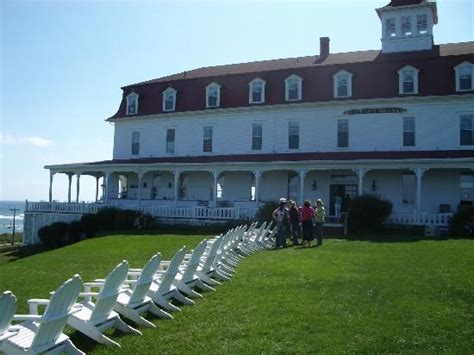 spring house hotel block island 1000 images about block island ri on pinterest rhode