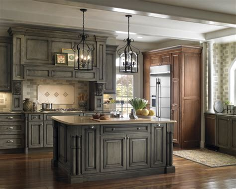 A C Kitchen And Bath medallion st appaloosa a c kitchens and baths
