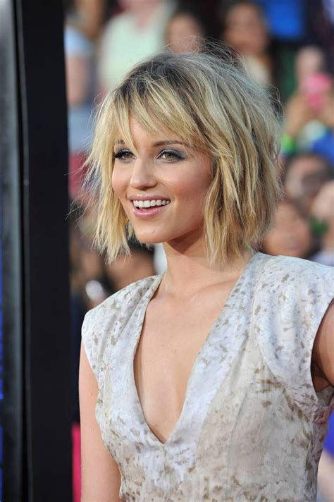 edgy hairstyles over 40 40 best edgy haircuts ideas to upgrade your usual styles
