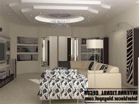 gypsum false ceiling for living room 20 modern false ceiling designs made of gypsum board for living fiona andersen