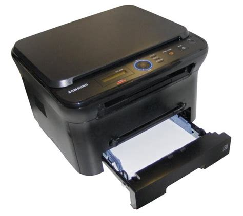 reset printer samsung scx 4600 301 moved permanently