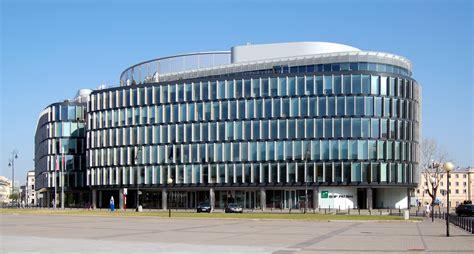 Metropolitan Search File Warszawa Metropolitan 2009 Jpg Wikimedia Commons