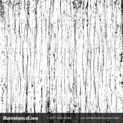 wood grain drawing  getdrawingscom   personal