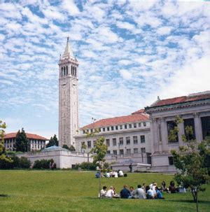 How To Get Into Uc Berkeley Mba by 샌프란시스코 한인 커뮤니티 코리아 포탈 San Francisco Korean American Portal