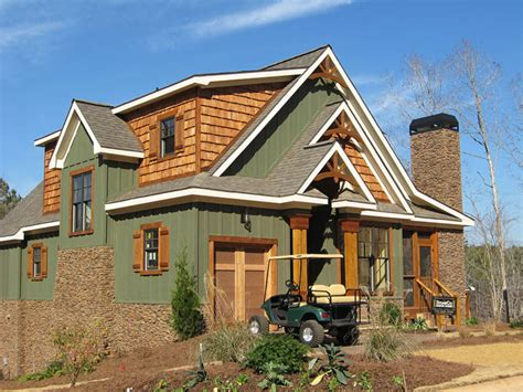 lake house plans with garage rustic house plan with porches stone and photos rustic floor plans