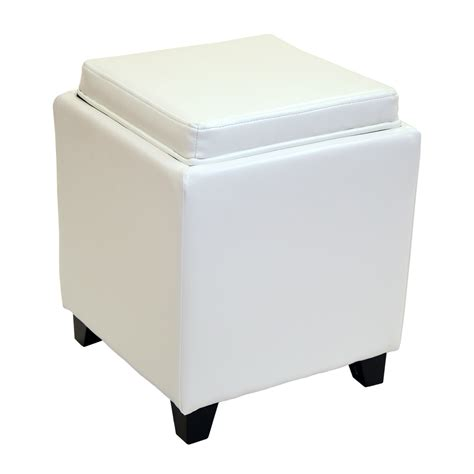 modern storage ottoman contemporary storage ottoman 28 images folding storage