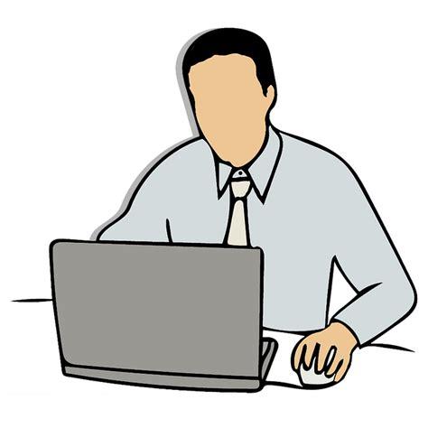 clipart lavoro lavoro business azienda 183 immagini gratis su pixabay